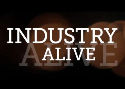 Industry Skills Centre